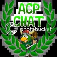 ACP Army
