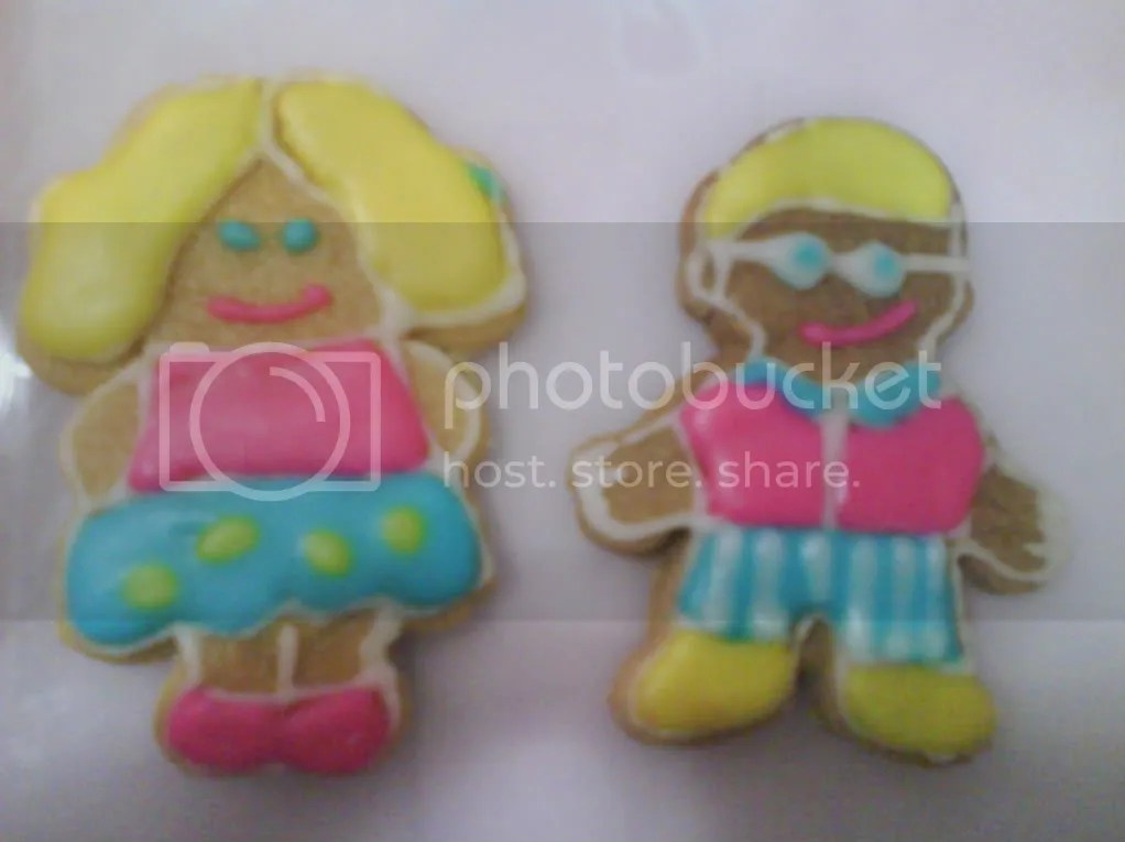 Cookies Pictures, Images and Photos