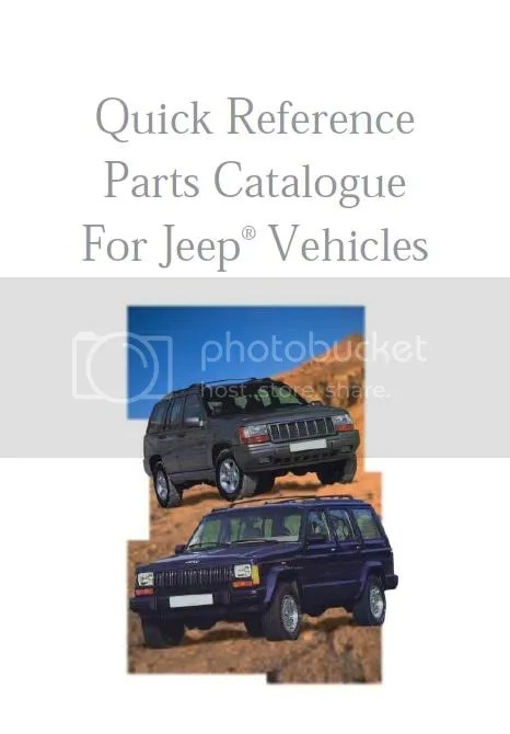 93 Toyota Truck Ignition Wiring Diagram Get Free Image About Wiring