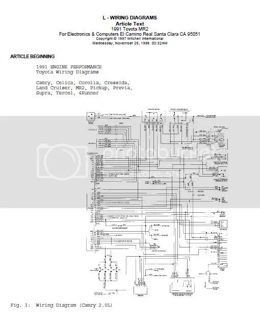 buku manual grand new veloz kapasitas oli mesin mobil gratis detikforum 27 toyota corolla 1991
