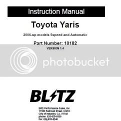 Buku Manual Grand New Veloz Perbedaan All Kijang Innova G V Q Mobil Gratis Detikforum 24 Sc Yaris