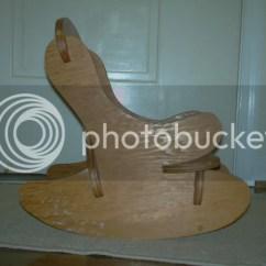Free Rocking Chair Plans Adirondack Wooden Chairs Uk Wood Work Kids Puzzle Pdf