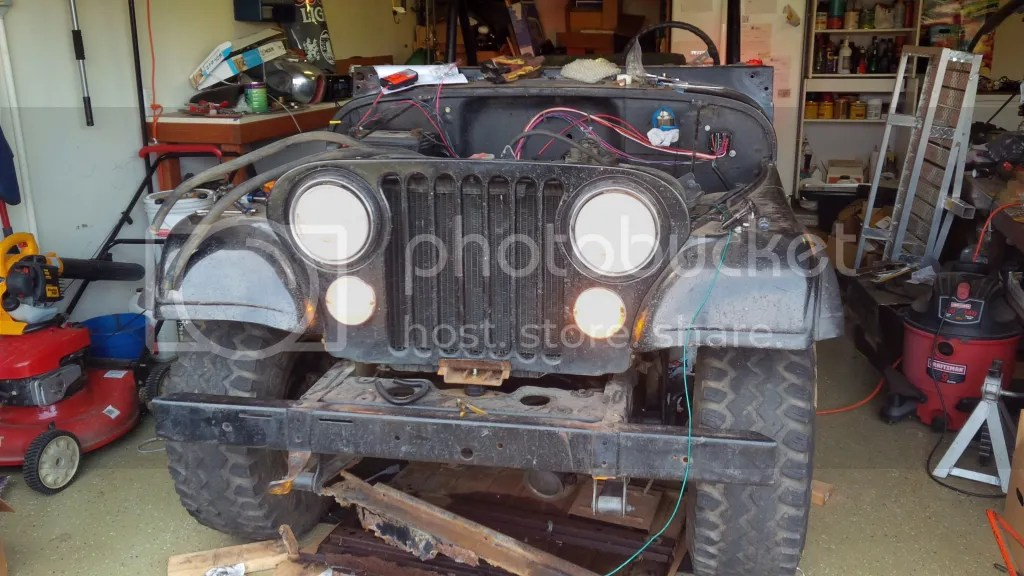 Wiring Diagram Also Jeep Cj7 Wiring Diagram On Wiring Diagram For
