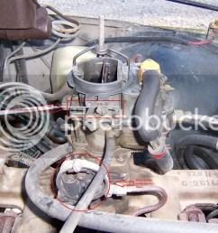 cj 7 choke wiring jeep wiring diagram centre 82 cj7 electric or manual choke jeepforum com [ 1024 x 768 Pixel ]