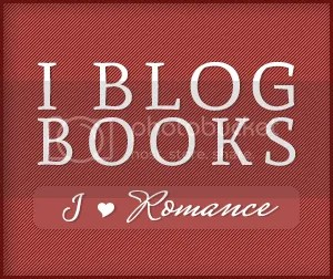 photo I-BLOG_romance_zps7f8d7869.png