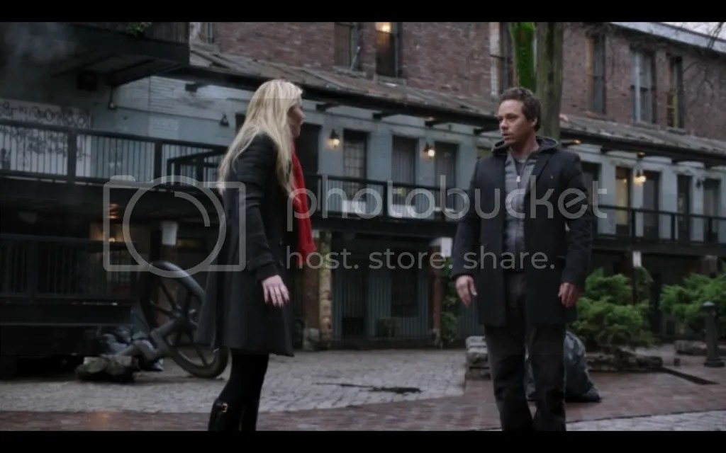 Emma and Neal. Screencap from Once Upon a Fan.