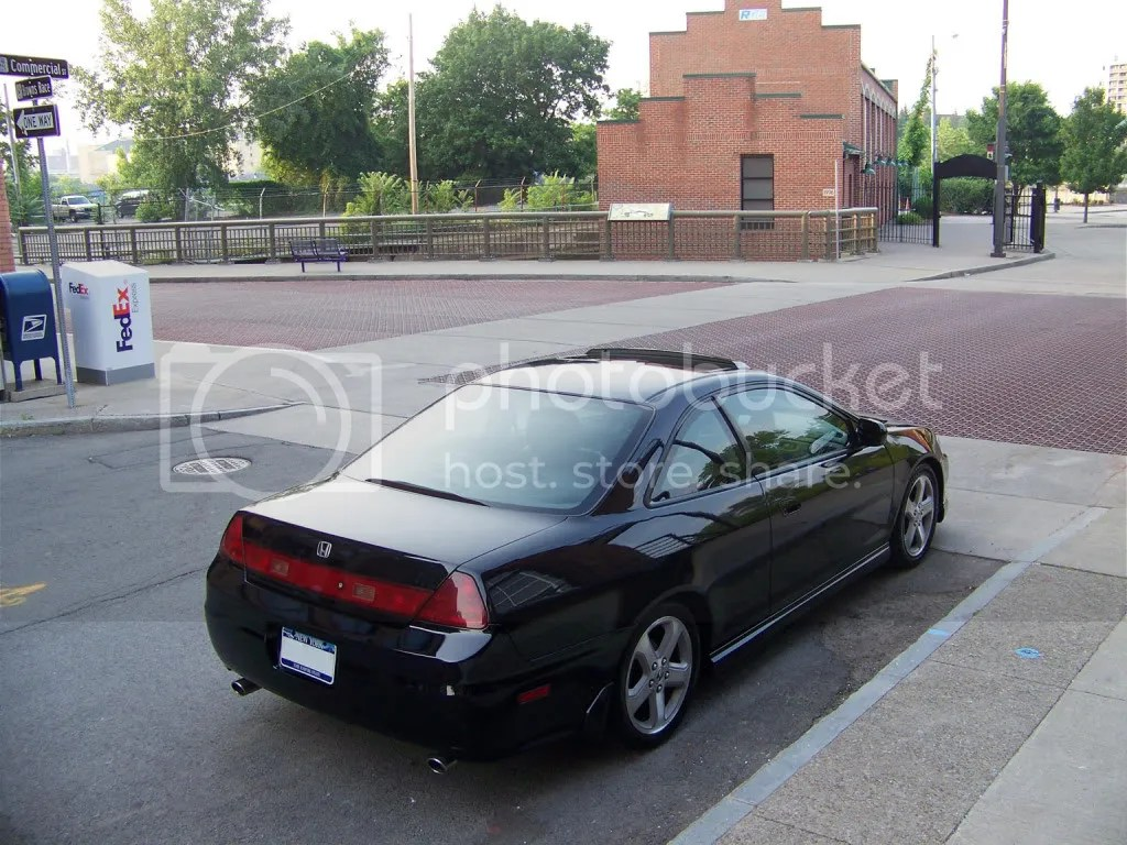 hight resolution of fs 2002 accord v6 coupe w oem lip honda accord forum v6 performance accord forums