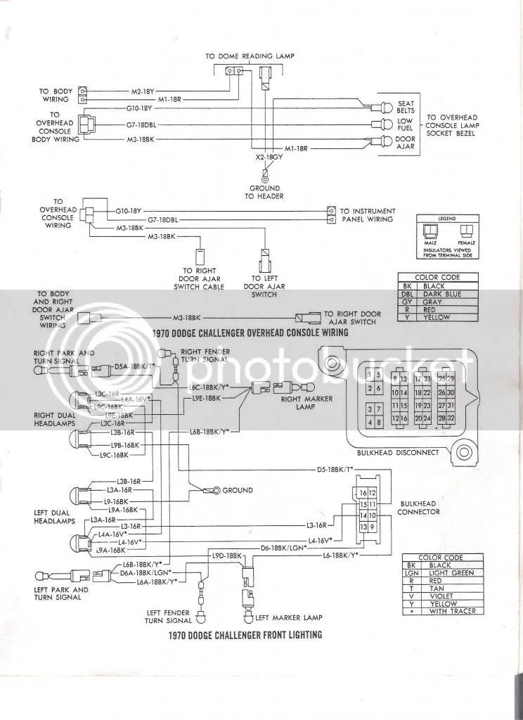 Stereo wiring advice