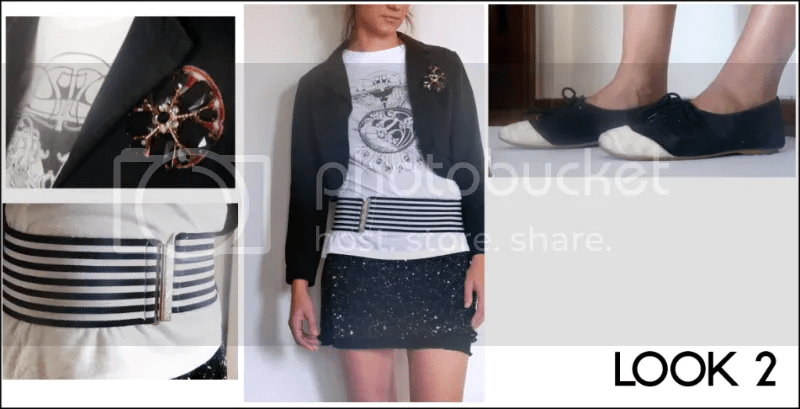 looks,fashion,trends