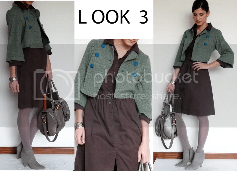 fashion,trends,looks