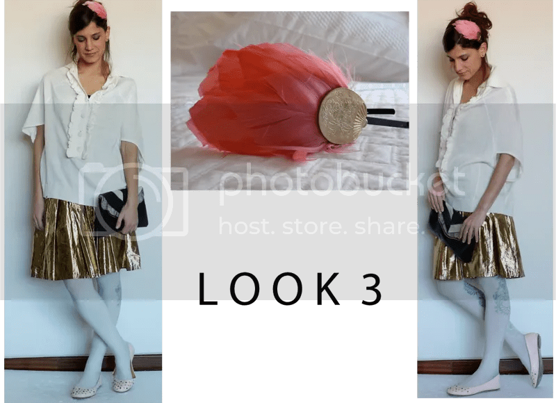trends,fashion,looks