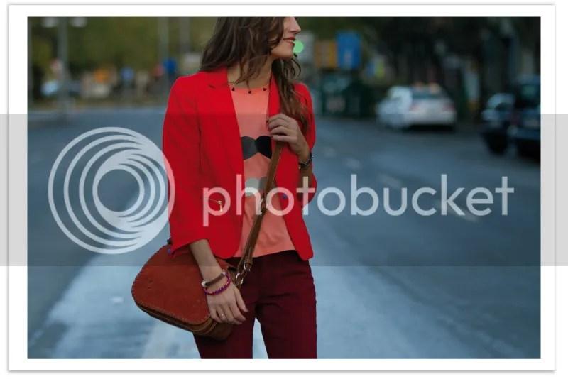 vestir_en_color-naranja-balamoda 2