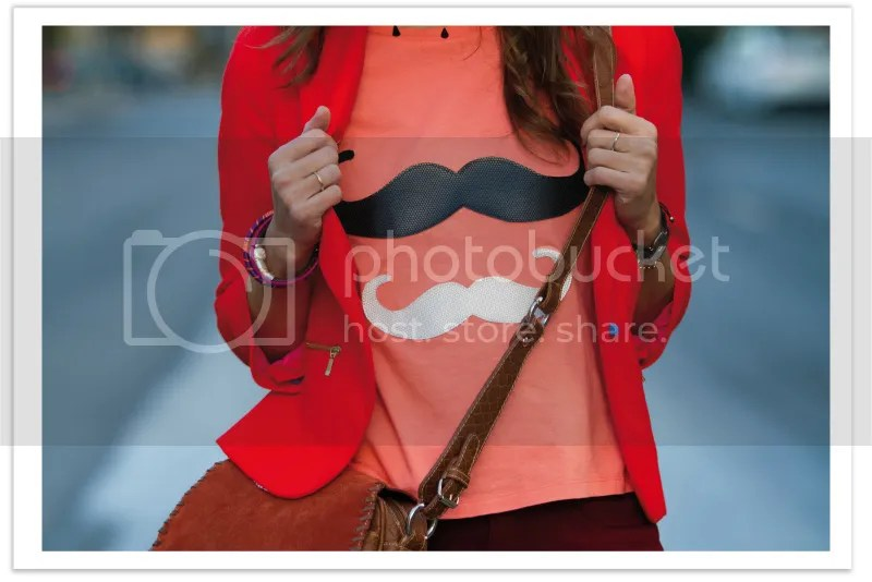 vestir_en_color-naranja-balamoda 3
