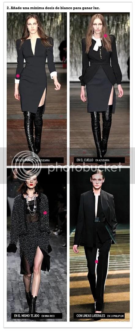 como_vestir_negro-wear_black-balamoda 2