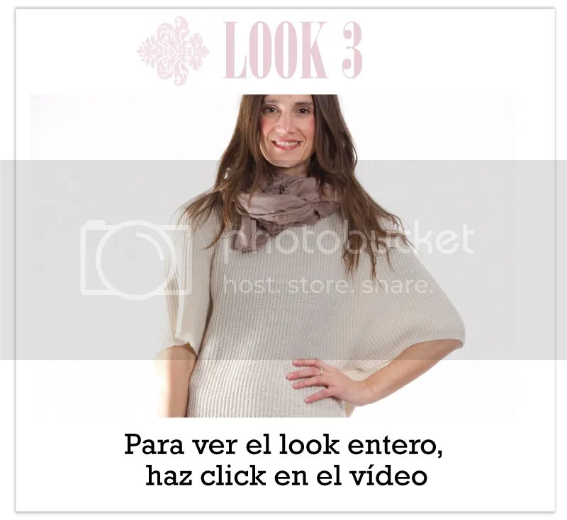 photo LOOK-3-ver-mas_zpsb1a1023c.jpg