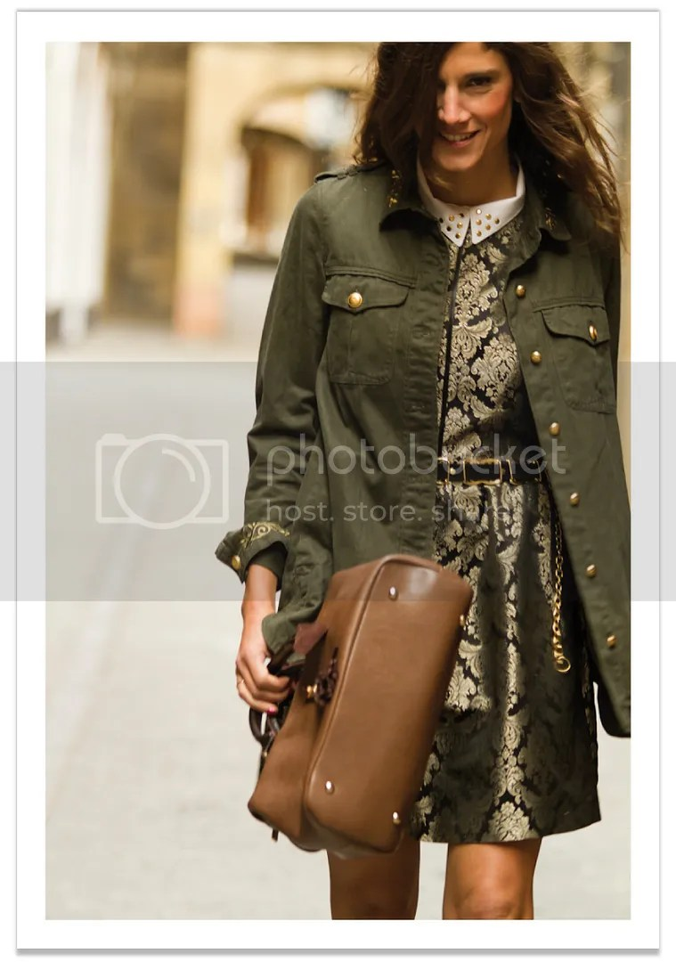 vestido_barroco-tendencia_militar-balamoda 2