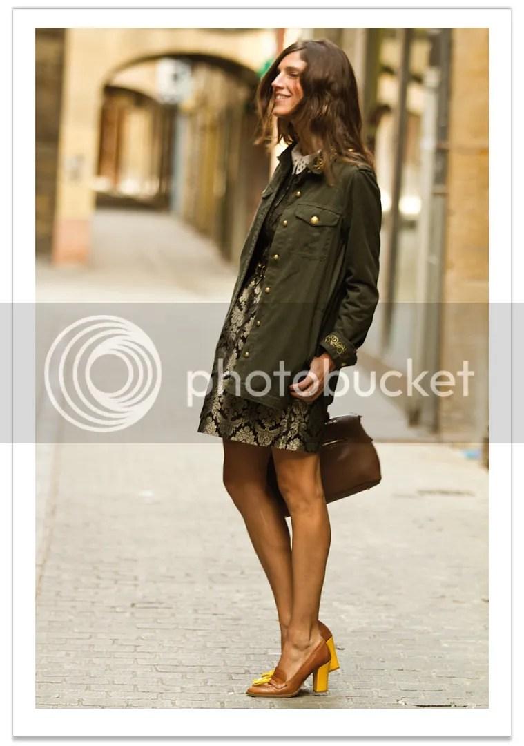 vestido_barroco-tendencia_militar-balamoda 5
