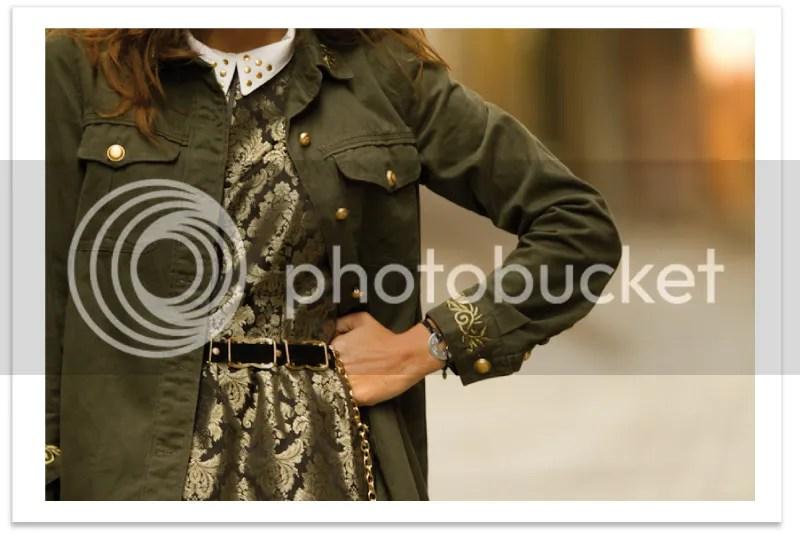 vestido_barroco-tendencia_militar-balamoda 3