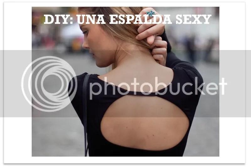 blusa_sexy-balamoda_DIY-balamoda-Balamoda_DIY