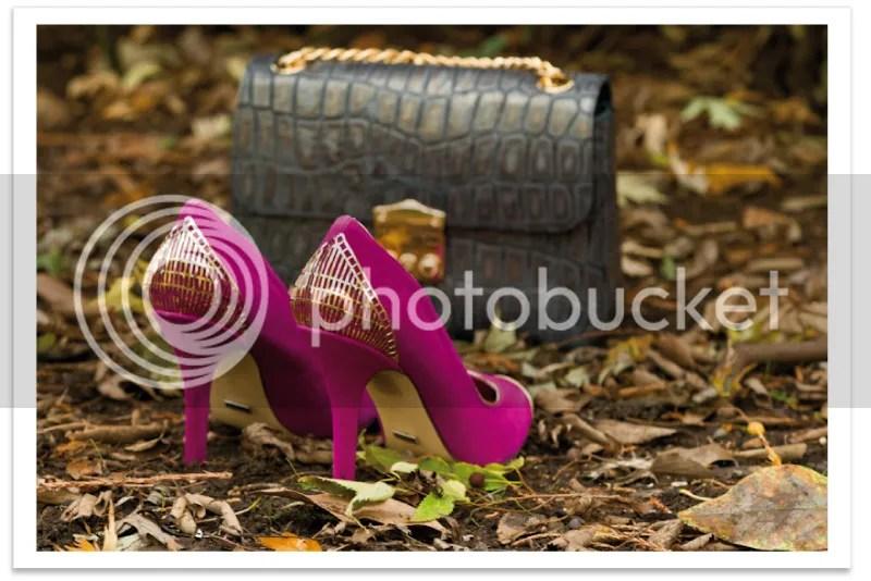 zapatos-accesorios_menbur-balamoda