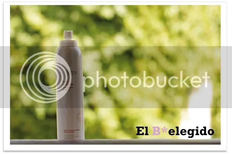 belleza- beauty- balamoda- agua_termal