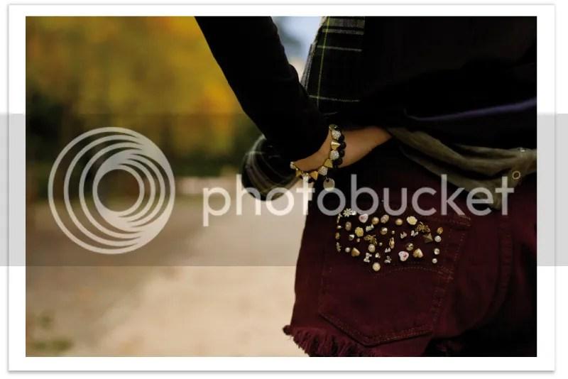 look_shorts-chaleco-balamoda 7