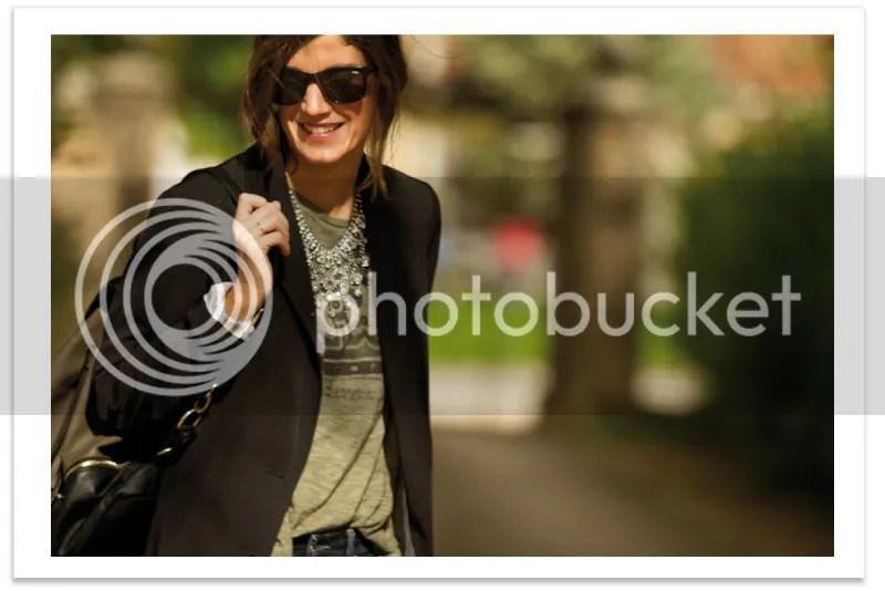 balamoda- Look_jeans- Look_camiseta- look_zara 2