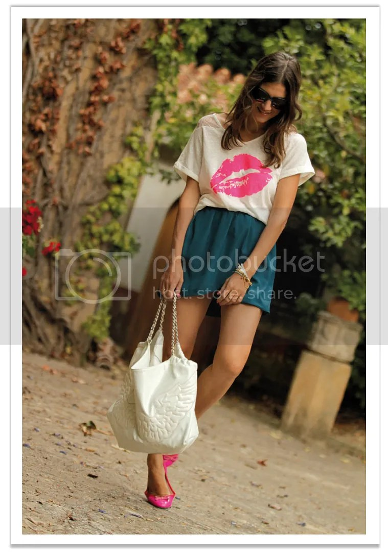 mini_falda-balamoda 1