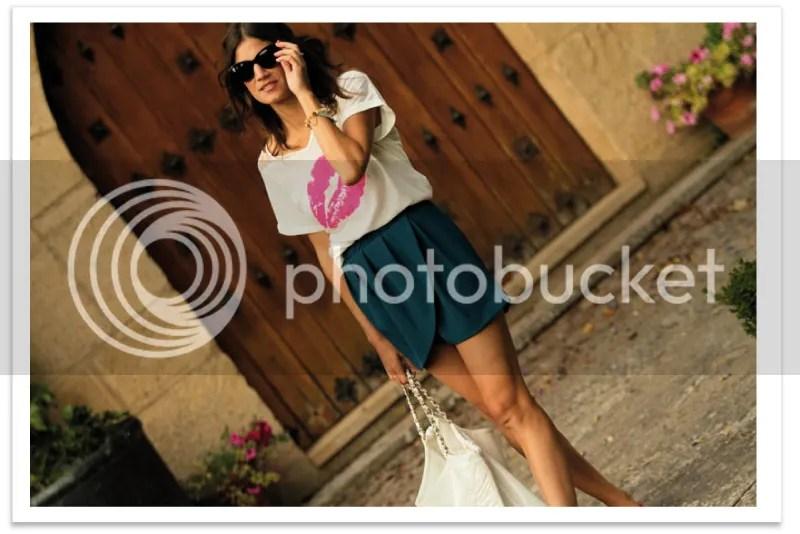 mini_falda-balamoda 2