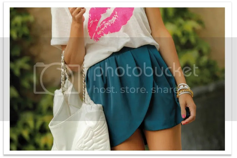 mini_falda-balamoda 3
