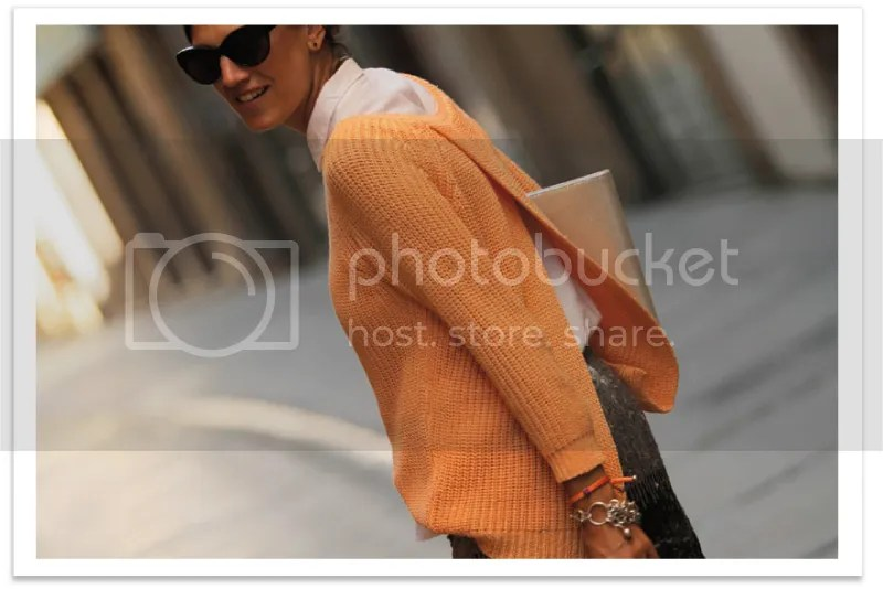 mini_falda-lentejuelas-jersey-balamoda 6