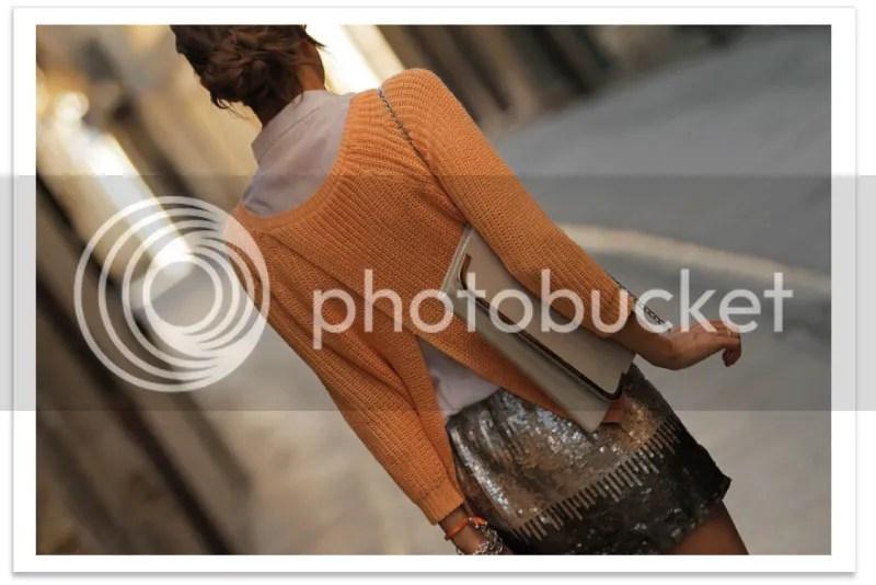 mini_falda-lentejuelas-jersey-balamoda 8