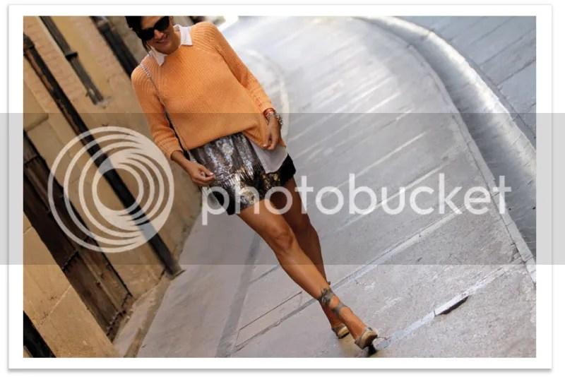 mini_falda-lentejuelas-jersey-balamoda