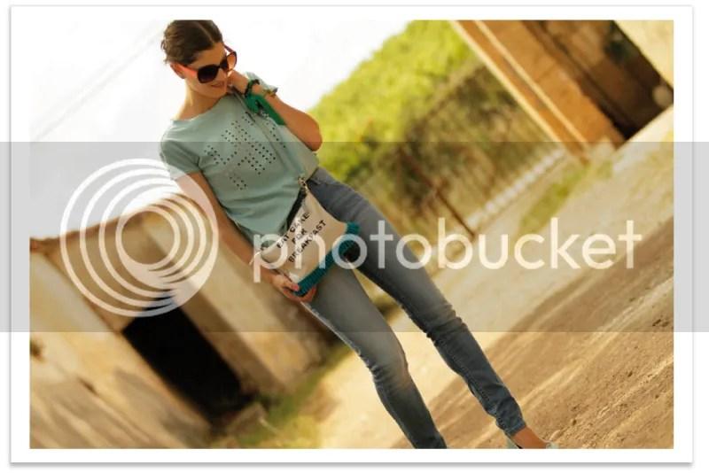 pantalón_talle_alto-pantalones_highwaist-balamoda4