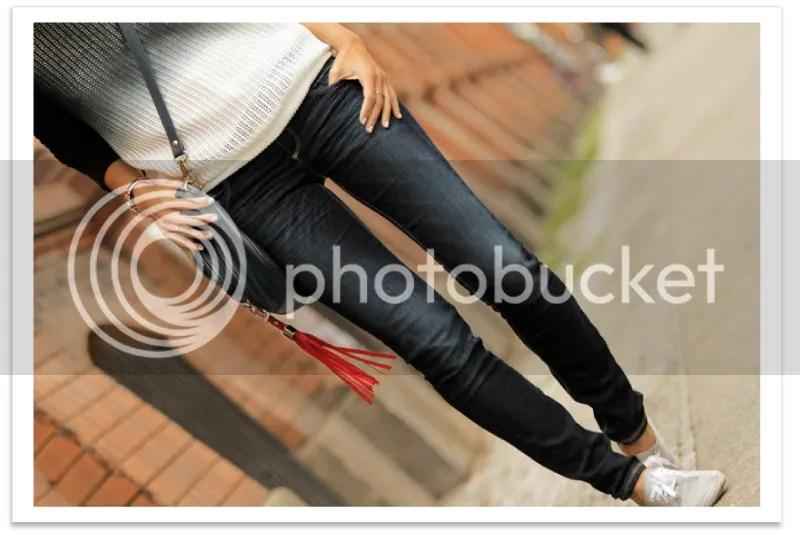 jersey-tie_dye-jeans-benetton-balamoda 3