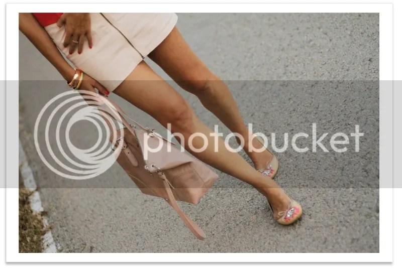 balamoda-mini_falda-Bimba&Lola 5