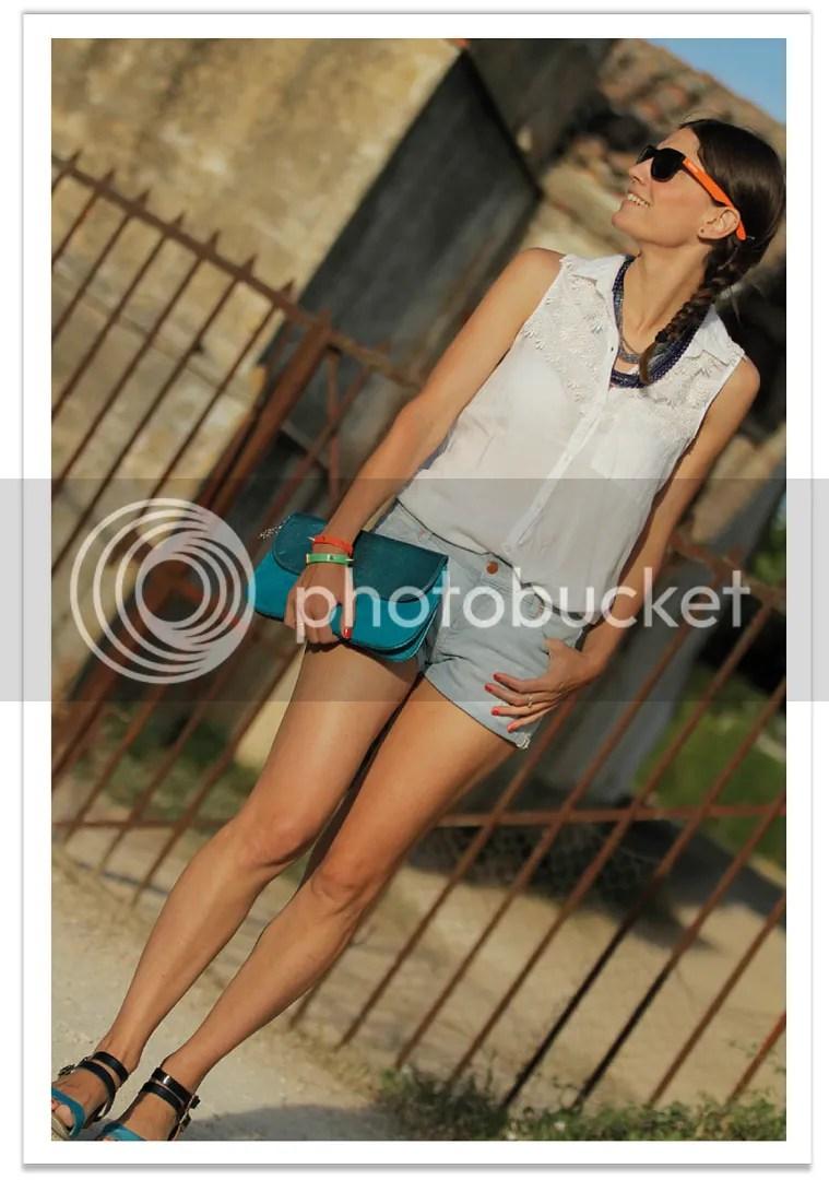 look_shorts-look_pantalones_cortos-balamoda