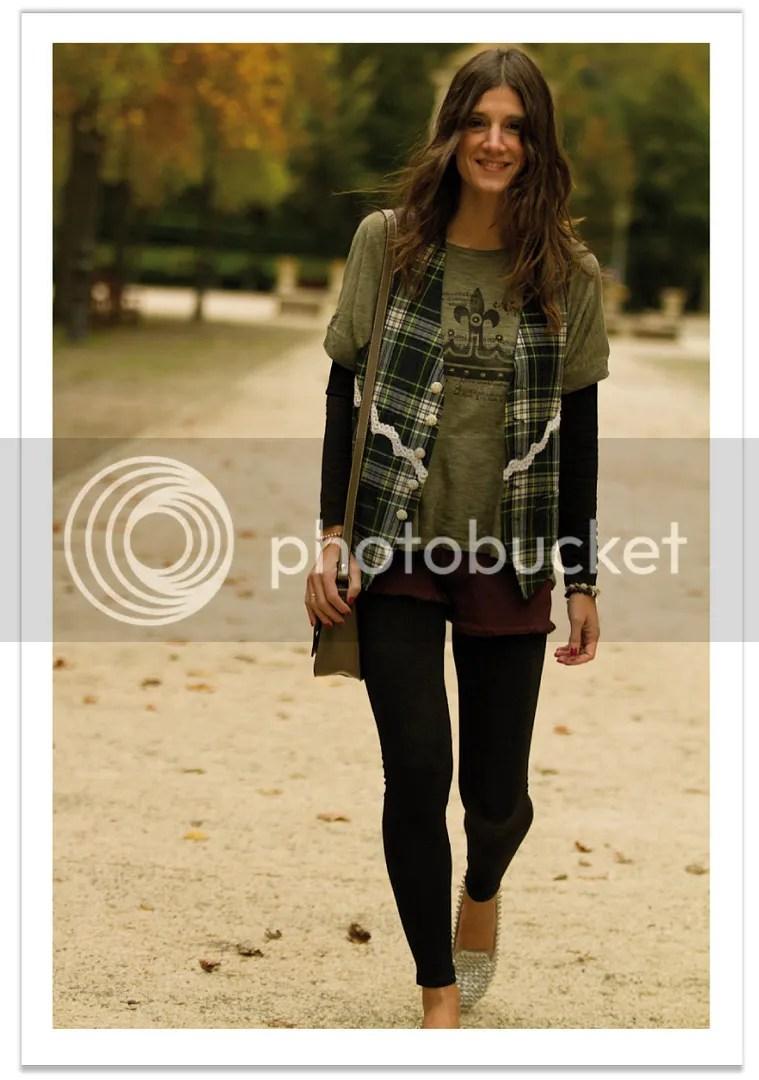 look_shorts-chaleco-balamoda 6