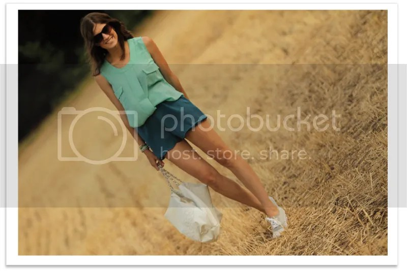 look_shorts-zapatillas-balamoda 5