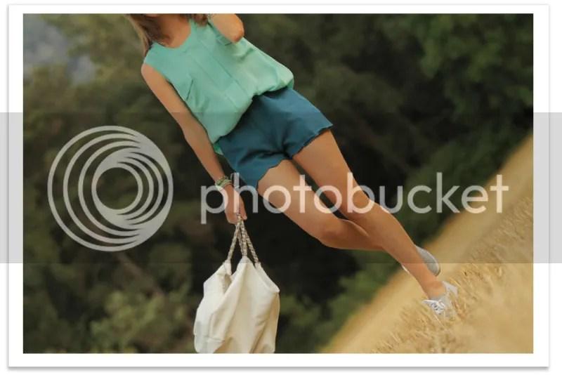 look_shorts-zapatillas-balamoda 4