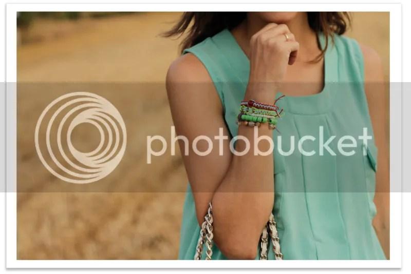 look_shorts-zapatillas-balamoda9
