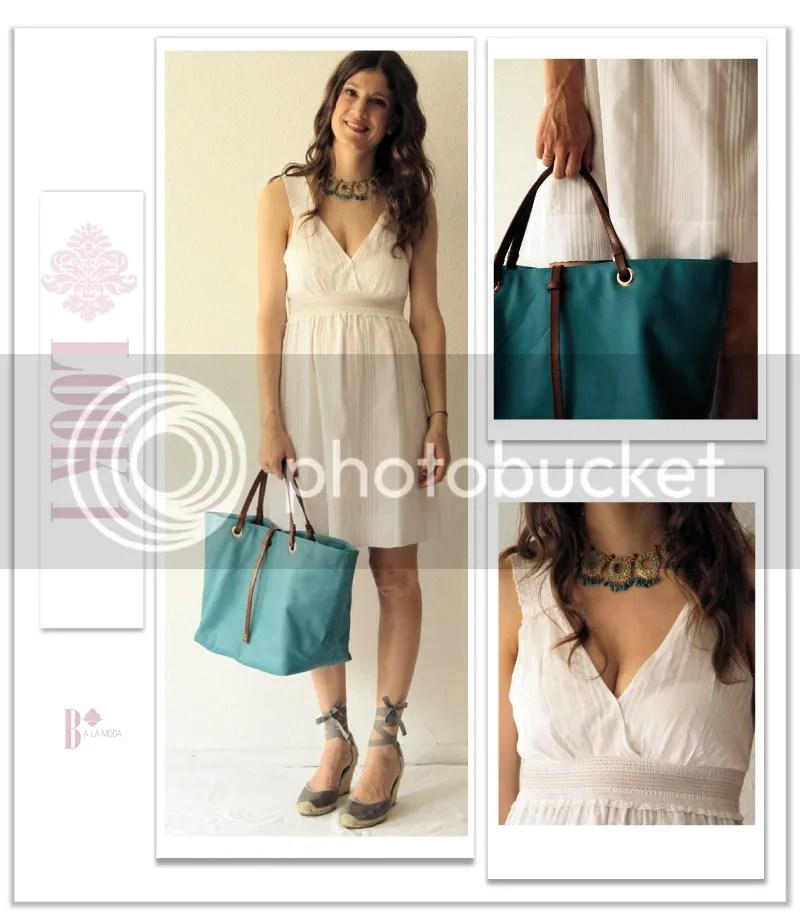 vestido_blanco-balamoda_vestido