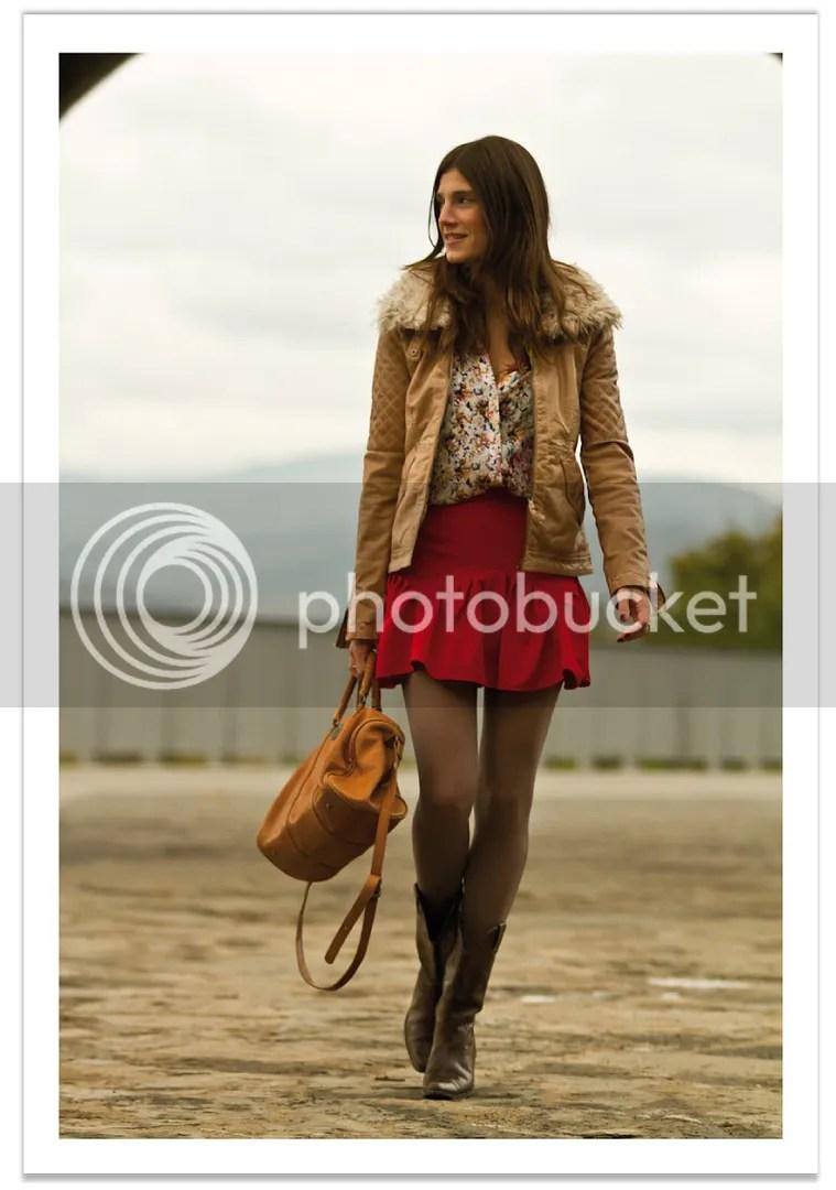 mini-falda-y-chaqueta-cuero-balamoda