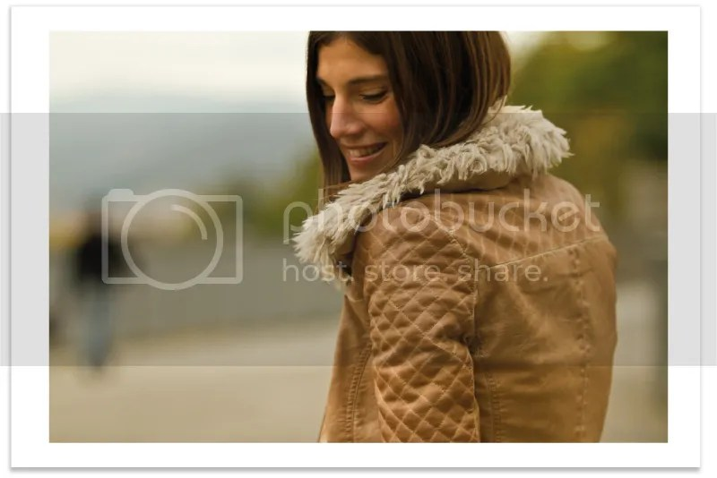 mini-falda-y-chaqueta-cuero-balamoda 6