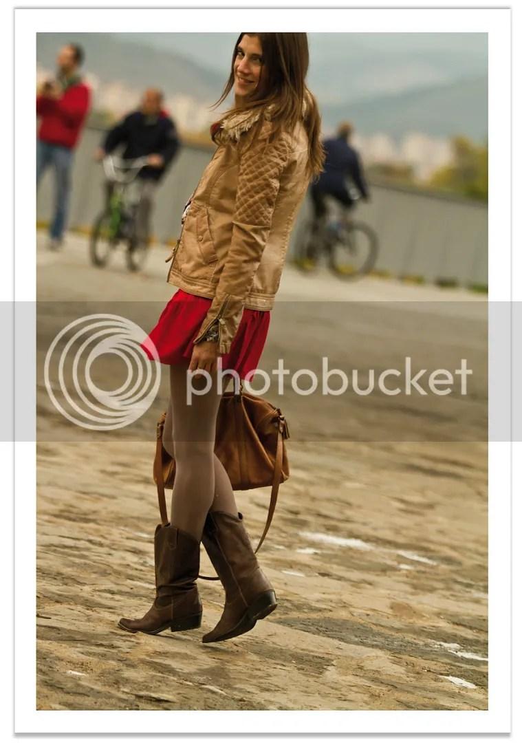 mini-falda-y-chaqueta-cuero-balamoda 9