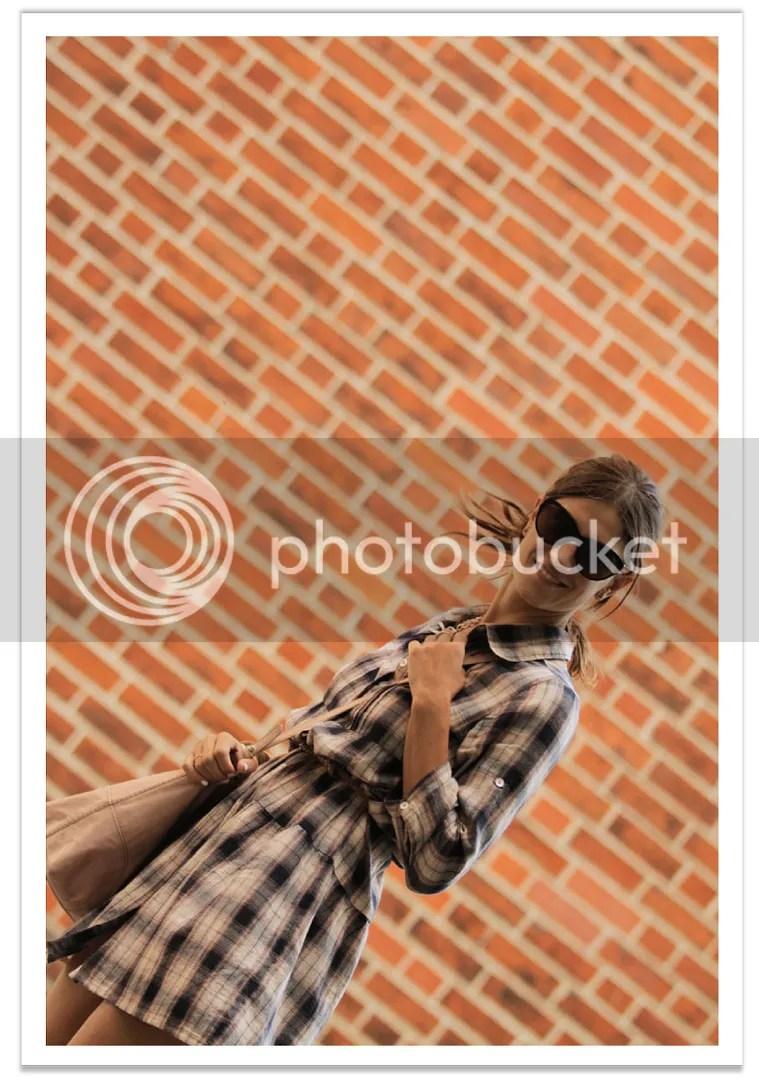 vestido_cuadros-balamoda-gafas_sol 3