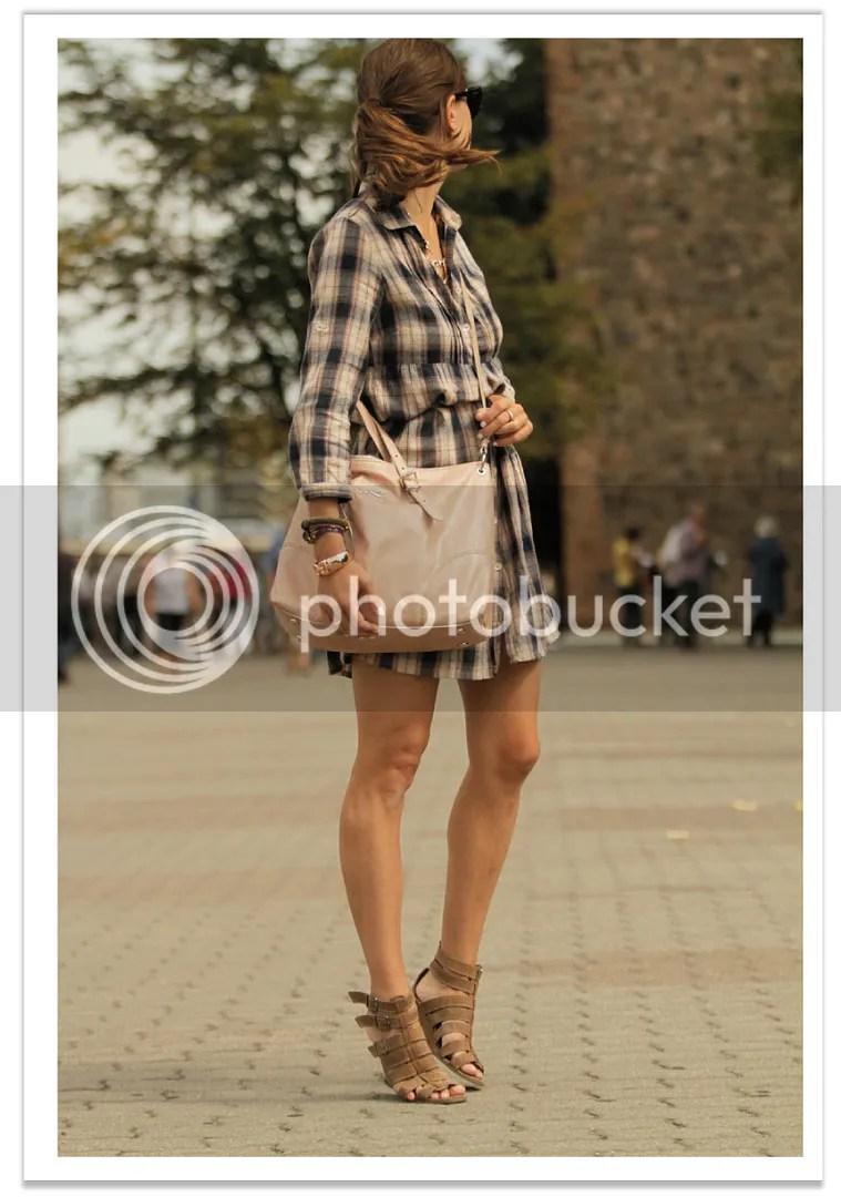 vestido_cuadros-balamoda-gafas_sol 7