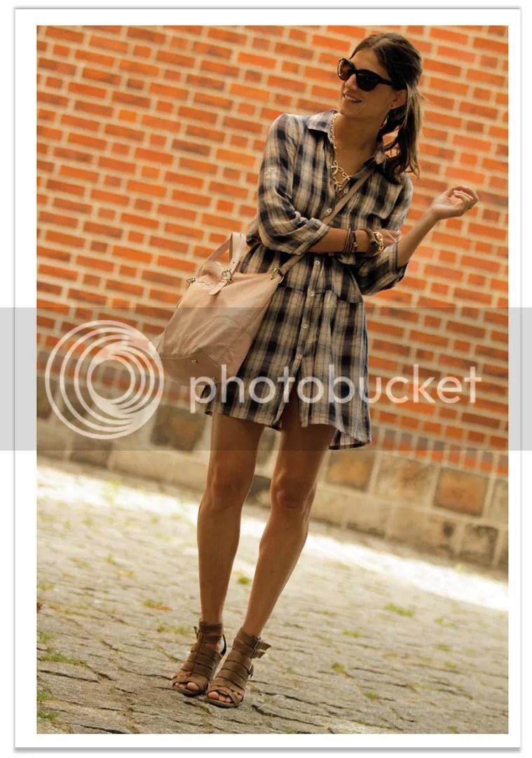 vestido_cuadros-balamoda-gafas_sol