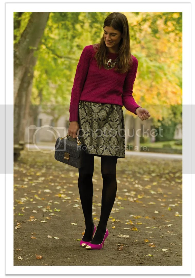 vestido femenino-jersey-balamoda 5