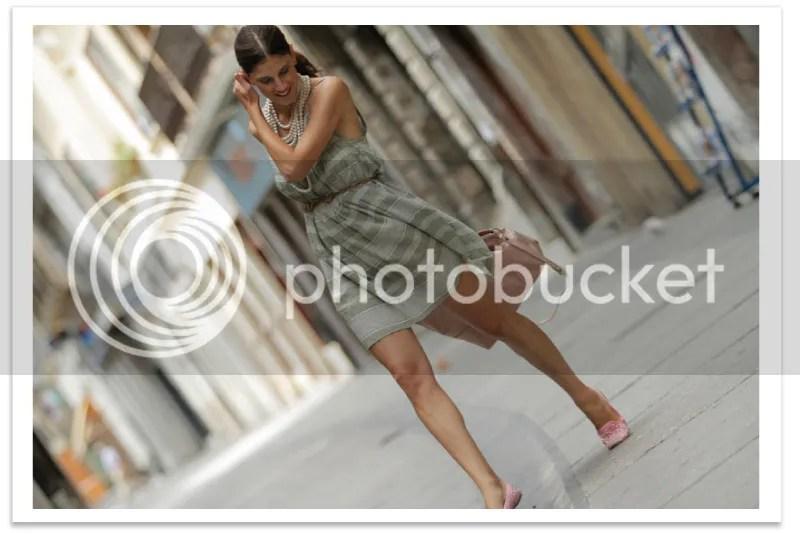 vestido_veraniego-vestido-balamoda-blog de moda 7